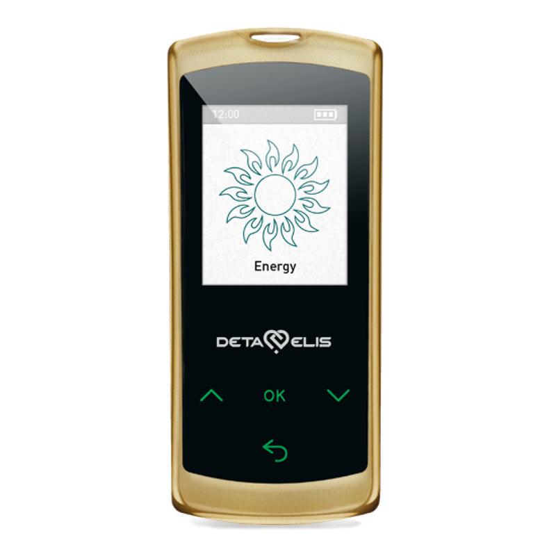 Devita-Energy