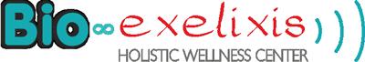 Bio-Exelixis | Holistic Wellness Center